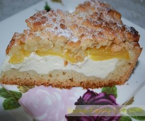 Кусочек пирога фото