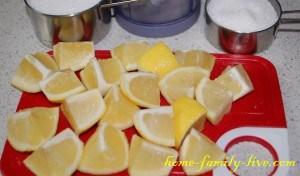 Limonnik