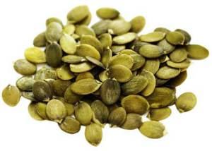semena tukvu
